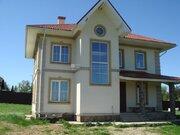 Продажа коттеджей в Соколово