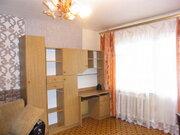 2 850 000 Руб., 1-комнатная квартира, Купить квартиру в Киевском по недорогой цене, ID объекта - 320903475 - Фото 5