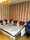 Комната 17 кв.м. в 3-х комнатной квартире, ул. Лескова, д. 20, Аренда комнат в Москве, ID объекта - 700764371 - Фото 4