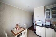 Улица Космонавтов 5/3; 1-комнатная квартира стоимостью 15000 в месяц .