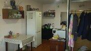 Продается 2 комнаты в общежитии ул.Республики,212 - Фото 1