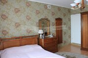 Продам 2х комнатную элитную квартиру в Центре города, Купить квартиру в Кемерово по недорогой цене, ID объекта - 322587932 - Фото 13