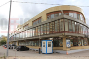 Аренда офисов ул. Мельникова, д.5