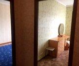 2-х комнатная на Лермонтова - Фото 3