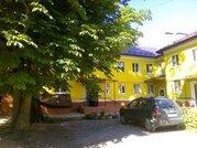 Продажа комнаты, Смоленск, Ул. Крупской