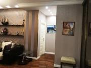 Продажа 3-й квартиры 90 кв.м. в элитном доме в центре Тулы, Купить квартиру в Туле по недорогой цене, ID объекта - 321960101 - Фото 2