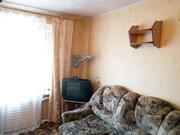 Продается комната с ок, пр. Строителей, Купить комнату в квартире Пензы недорого, ID объекта - 700755051 - Фото 3
