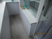 Продам 3-х комнатную квартиру , г. Красноармейск, ул. Пионерская - Фото 4