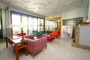 Продажа квартиры, Купить квартиру Рига, Латвия по недорогой цене, ID объекта - 313136507 - Фото 5