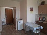 Квартира, ул. Александра Шмакова, д.15, Снять квартиру в Челябинске, ID объекта - 333142844 - Фото 4