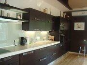 Продажа квартиры, Купить квартиру Юрмала, Латвия по недорогой цене, ID объекта - 313137436 - Фото 1