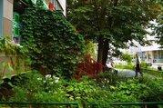Продажа 1-комн.квартира 35,6кв.м , Ул.Грекова,10, Продажа квартир в Москве, ID объекта - 330791952 - Фото 8