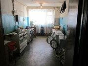 530 000 Руб., Комната в центре, Купить комнату в квартире Кургана недорого, ID объекта - 700775997 - Фото 6