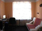 Продажа квартиры, Купить квартиру Рига, Латвия по недорогой цене, ID объекта - 313137303 - Фото 2