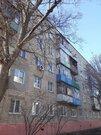 Продажа квартиры, Пенза, Ул. Ворошилова