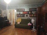 Трехкомнатная квартира: г.Липецк, Горького улица, 26 - Фото 2