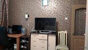 Томск, Купить квартиру в Томске по недорогой цене, ID объекта - 322715999 - Фото 4