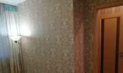 4 950 000 Руб., Киевский 2, Купить квартиру в Киевском, ID объекта - 333713821 - Фото 4