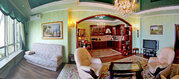 Продажа 2к апартаментов с видом на море в Приморском парке - Фото 1