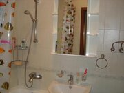 5 000 Руб., Сдается комната в двухкомнатной квартире, Аренда комнат в Мурманске, ID объекта - 700737633 - Фото 5