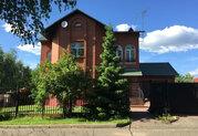 Продажа дома в Чивирево - Фото 1