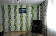 Сдается 2-х комнатная квартира на ул.Лунная, Аренда квартир в Саратове, ID объекта - 323070333 - Фото 5