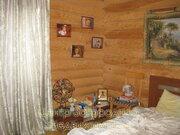 Дом, Каширское ш, 60 км от МКАД, Михнево пгт (Ступинский р-н). . - Фото 4