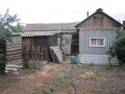 Дом в Переволоцке с участком не дорого - Фото 3