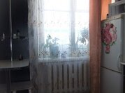 Продажа квартиры, Уржум, Санчурский район - Фото 2