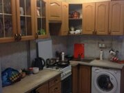 Продажа двухкомнатной квартиры на Белгородской улице, 18 в ., Купить квартиру в Калининграде по недорогой цене, ID объекта - 319810021 - Фото 1