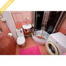 Продается 4/5 доли 2-х комнатной квартиры по пр. Октябрьский, 8б, Купить квартиру в Петрозаводске по недорогой цене, ID объекта - 321135387 - Фото 7