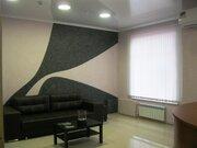 Чистопольская, 71а первый этаж ново-савиновский район с арендаторами - Фото 4