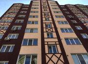 Сдам 1-к квартира, Балаклавская 8/9 эт.