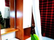 11 000 000 Руб., Жилая 4 комн. квартира 96 кв.м. в Одинцово. Район Трехгорка., Купить квартиру в Одинцово по недорогой цене, ID объекта - 317832295 - Фото 11