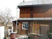 Деревянный дом, с капитальным ремонтом, 3 этажа, общая площадь 70.0 м2 - Фото 2