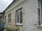 Продажа квартиры, Львовское, Северский район, Ул. Советская