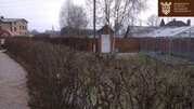 Продажа дома, Исаково, Солнечногорский район, Исаково - Фото 3