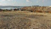Продам участок 10 соток на Северной стороне Севастополя проезд . - Фото 5