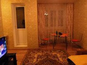 3 400 000 Руб., 1-комн. квартира в Селятино д. 55., Купить квартиру в Селятино по недорогой цене, ID объекта - 314390563 - Фото 12