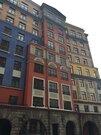 Продажа квартиры в ЖК Солнечная система - Фото 1