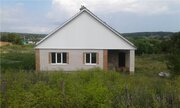 Дом в с. Ермолаево - Фото 1