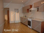 Купить квартиру в Новоивановском