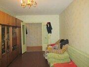 3х комнатная квартира на Северо-западе - Фото 1