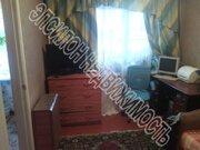 Продается 2-к Квартира ул. Сумская