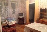 Аренда квартир Бородинский проезд