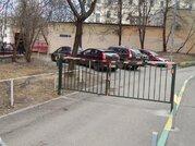 3-х комнатная квартира, Аренда квартир в Москве, ID объекта - 317941142 - Фото 26