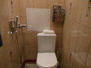 Продаётся 3-комнатная квартира по адресу Святоозерская 14, Купить квартиру в Москве по недорогой цене, ID объекта - 319589526 - Фото 11