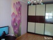 Отличный вариант по цене и состоянию!, Купить квартиру в Белгороде по недорогой цене, ID объекта - 321059089 - Фото 5