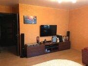 Продажа 3-комнатной квартиры, 81.8 м2, Ленина, д. 114б, к. корпус б - Фото 5