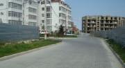 Продажа квартиры, Севастополь, Руднева Улица